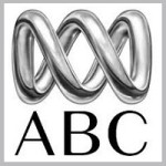 ABC_final