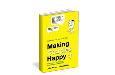 making-couples-happy